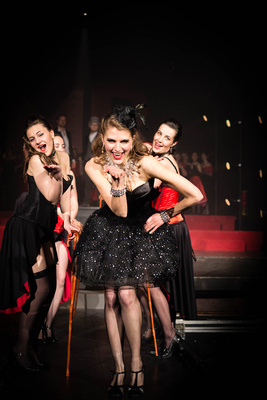 20160425_Moulin_Rouge-0841