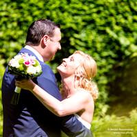 Huwelijk Debbie & Sven-5689