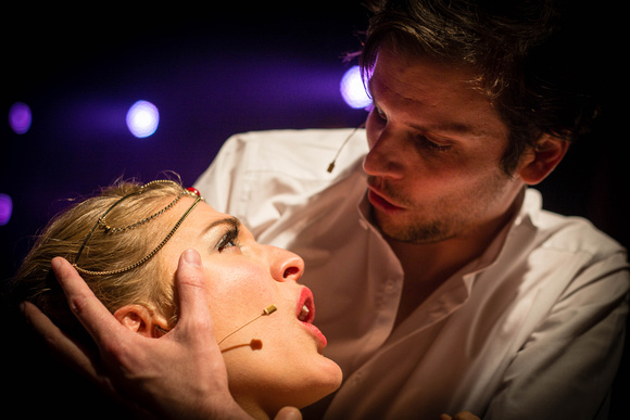 20160427_Moulin_Rouge-2498